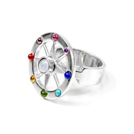 Das-Gluecksrad-Ring8