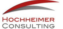Hochheimer-Consulting-Marketingberatung-Berlin2