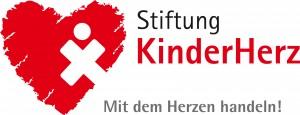 SKH 4c Logo