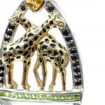 maren-gilzer-safari-edition-Die-stolzen-Giraffen-von-Arusha-halschmuck-4