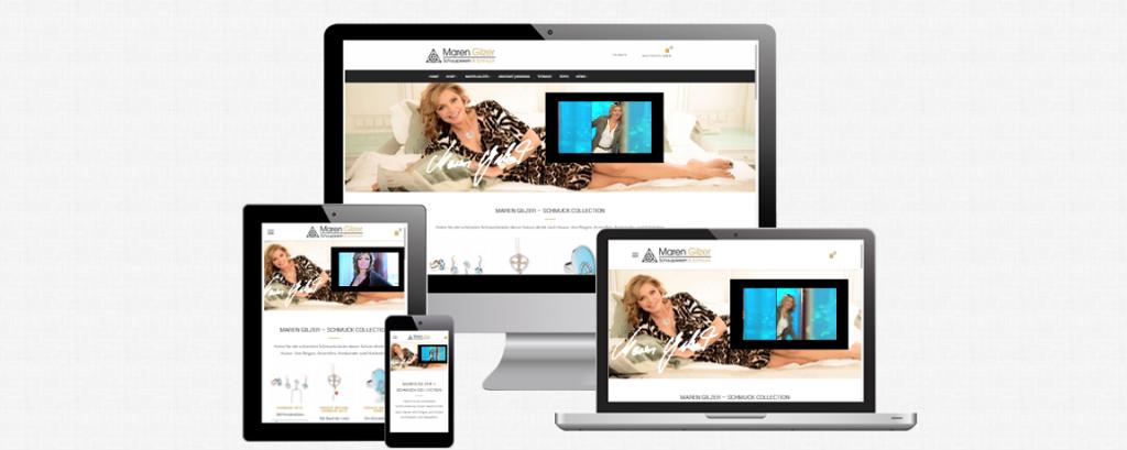 maren-gilzer-webseite-webshop2