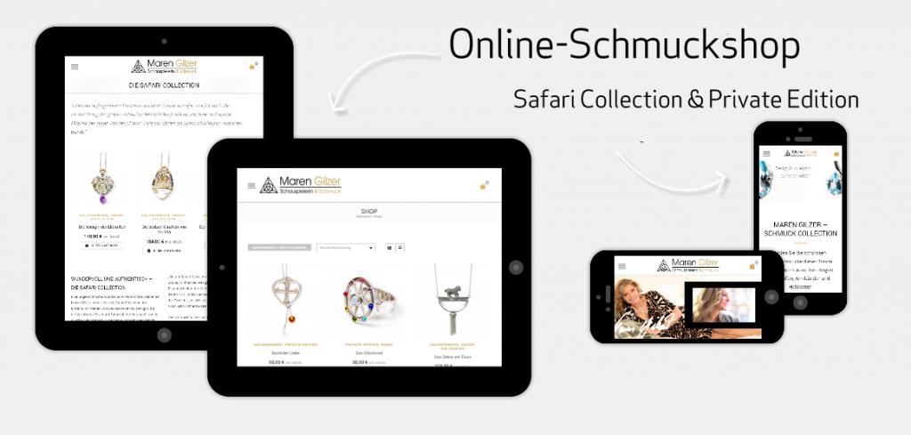 maren-gilzer-webseite-webshop3